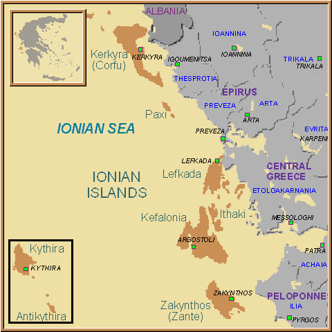 [Resim: AEG-Ionian-Islands-Map.png]