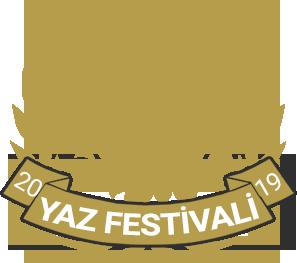 styazfestlogo.png