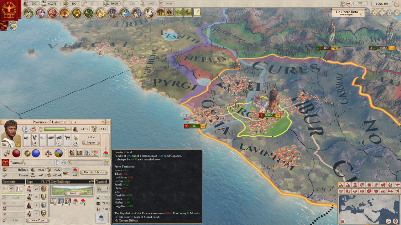 imp-rome-2-0508.jpg