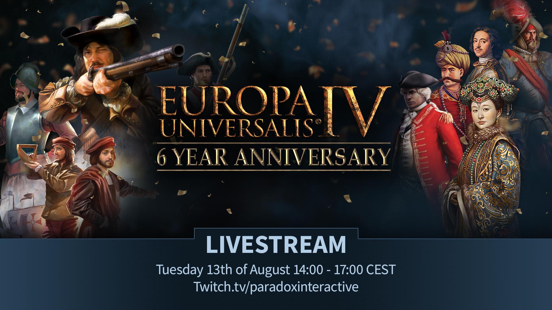eu4_anniversary_livestream.png