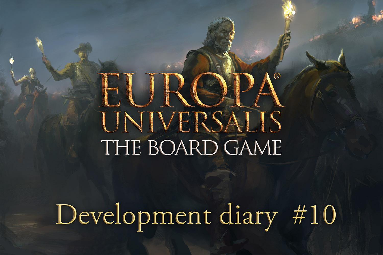 EU_dev_diary10.jpg
