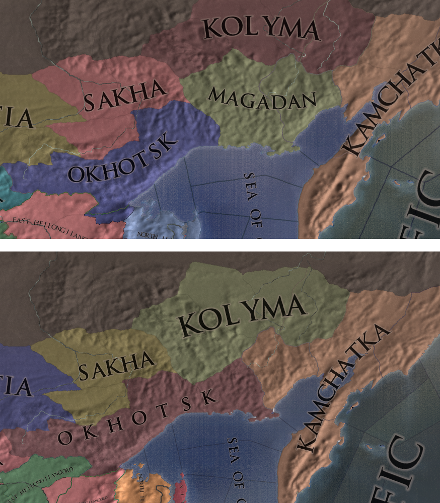 old_and_new_siberian_areas.png