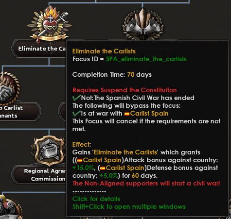 Dev_Diary_eliminate_carlists.png