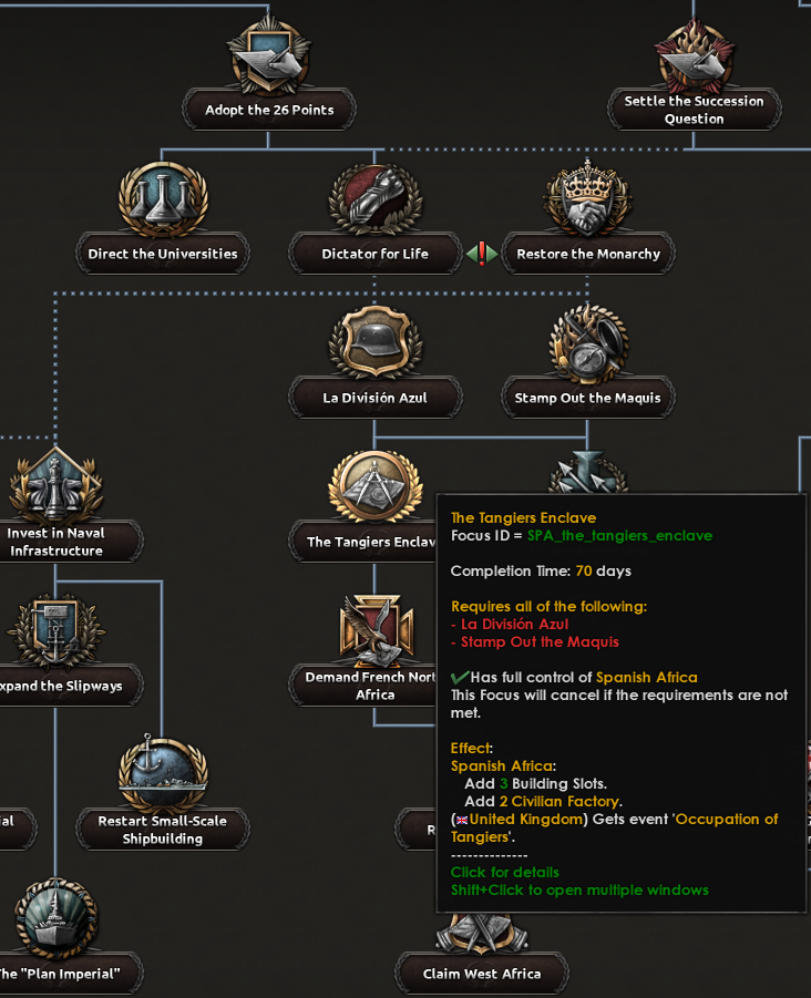 Dev_Diary_Francoist_finisher_branch.png