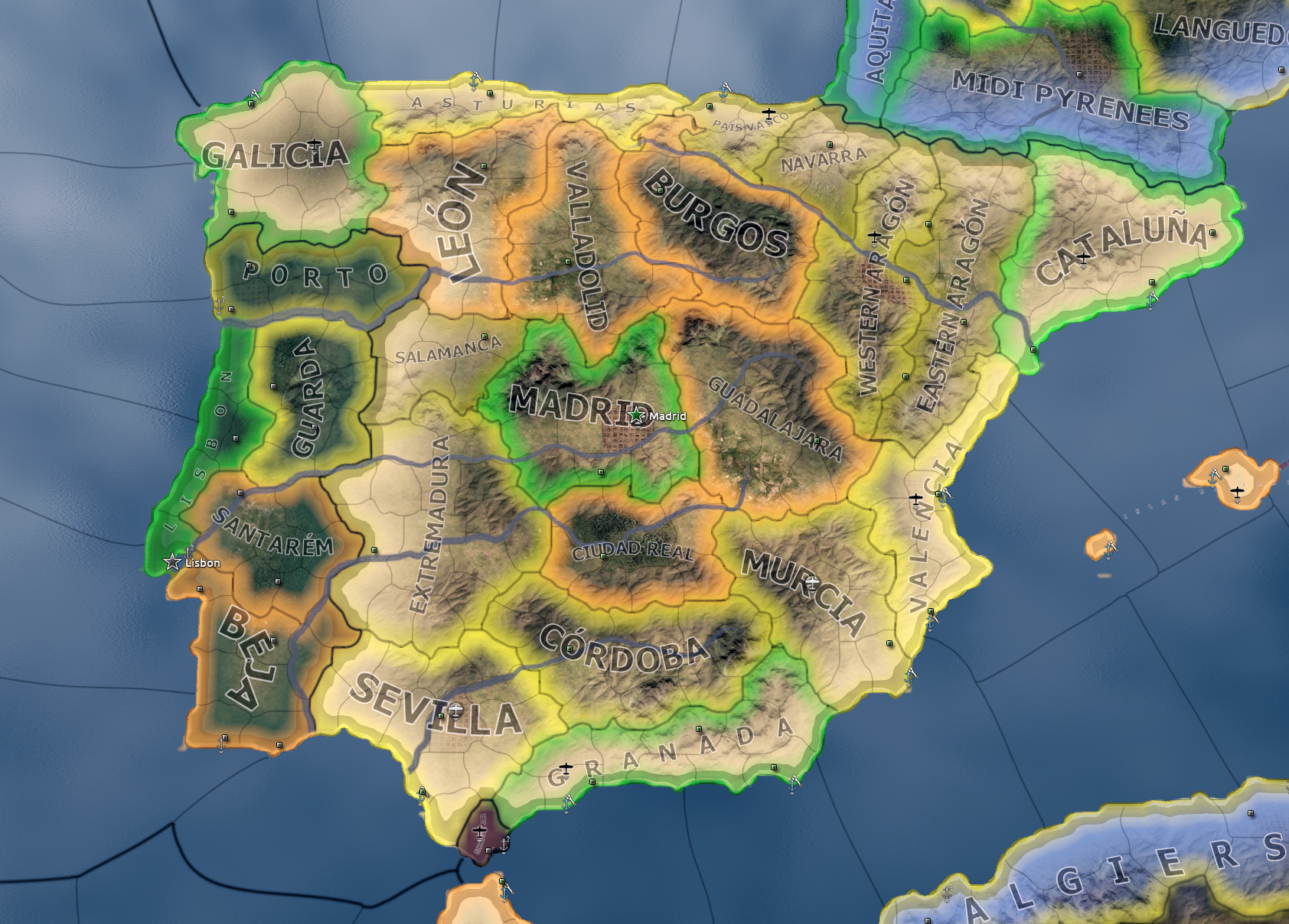 Dev_Diary_spanish_states.png