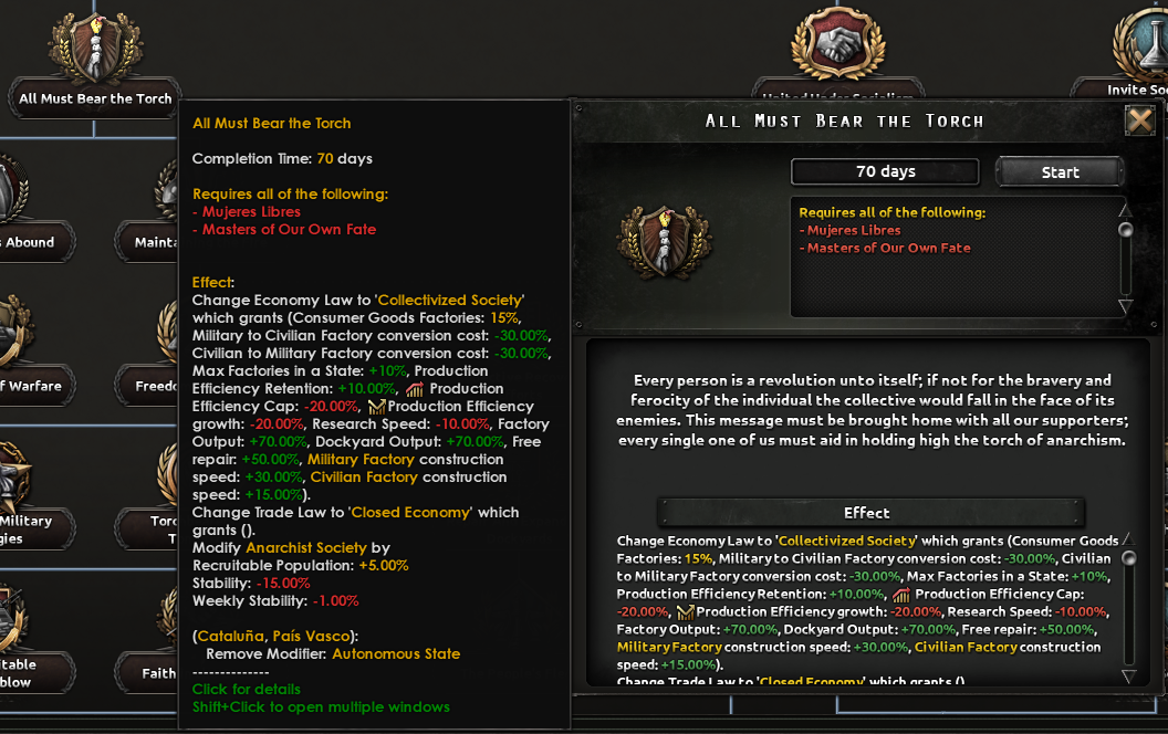 Dev_Diary_all_must_bear_the_torch.png