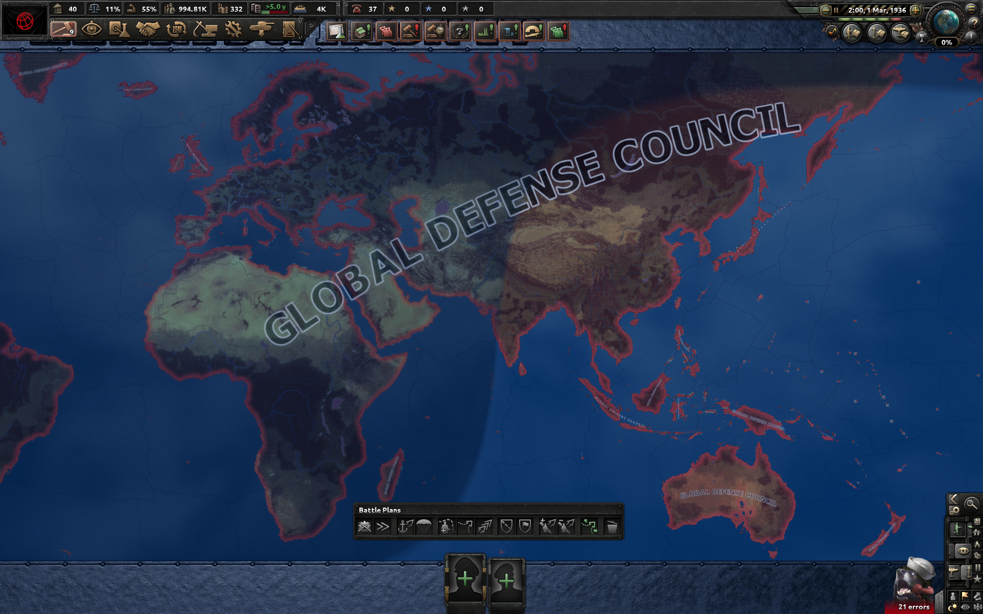 Dev_Diary_Global_Defense_Council.png