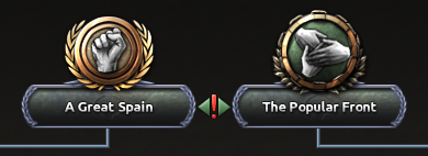 Dev_Diary_initial_choice.png