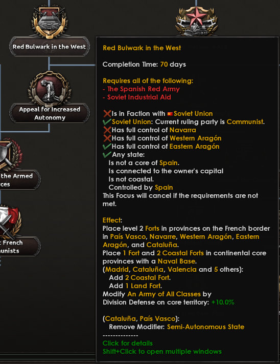Dev_Diary_red_bulwark_in_the_west.png