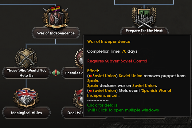 Dev_Diary_war_of_independence.png