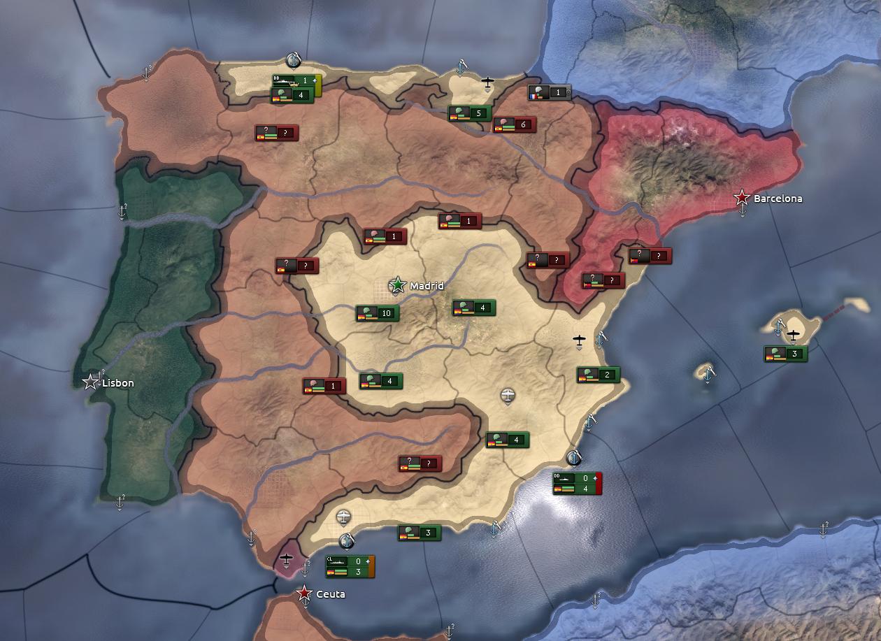 Dev_Diary_three-way_civil_war.png