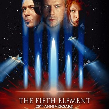 5-element-poster-801fd42b5172930bfdf015946c780a70.jpg