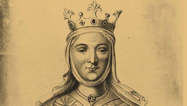article_Eleanor-of-Aquitaine.jpg