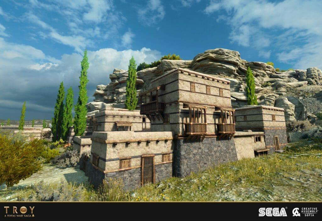 Minor-Settlement-1-1024x703.jpg