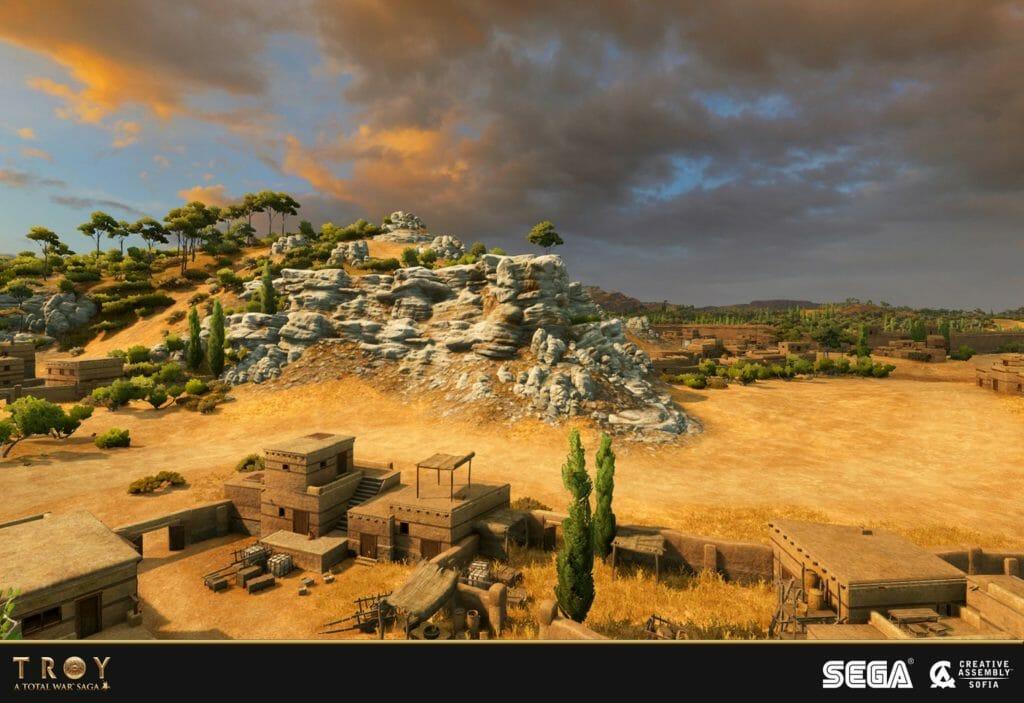 Minor-Settlement-2-1024x703.jpg