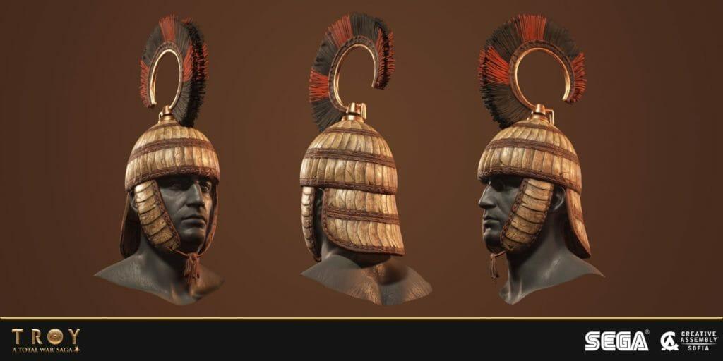 Troy-Boar-Helmet-1024x512.jpg