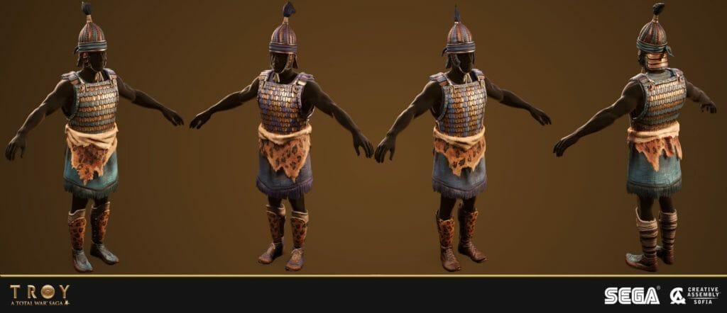 Troy-Guard-Armour-1024x442.jpg