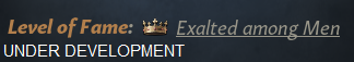 Exalted.png