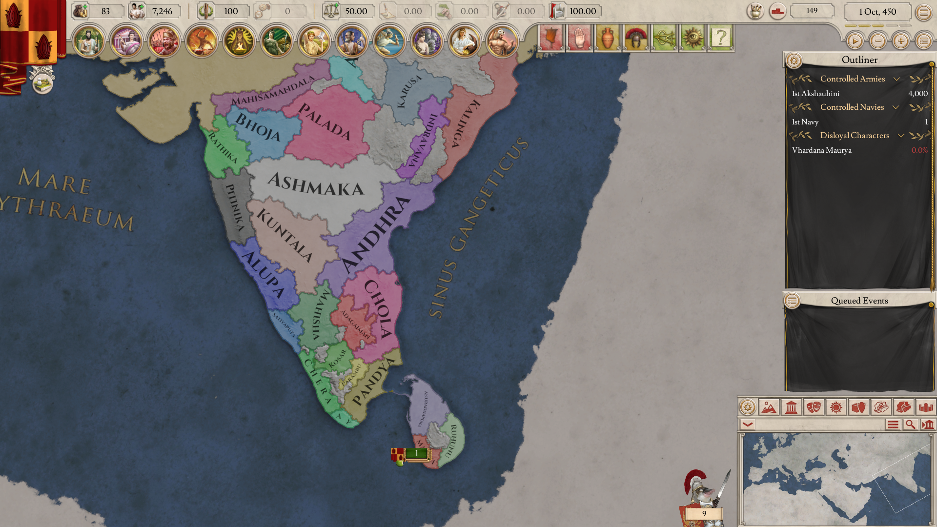 southernindia.png