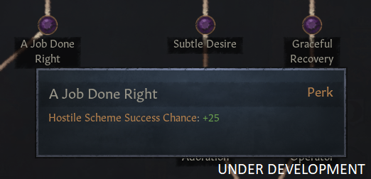 a_job_done_right.PNG