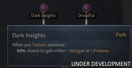 dark_insights_tt.PNG