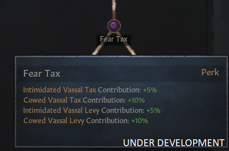 fear_tax_tt.PNG