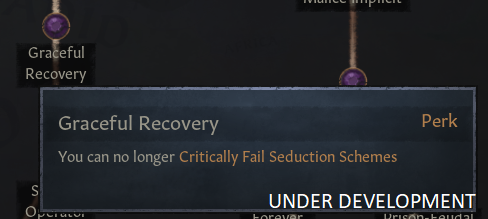 graceful_recovery_tt.PNG