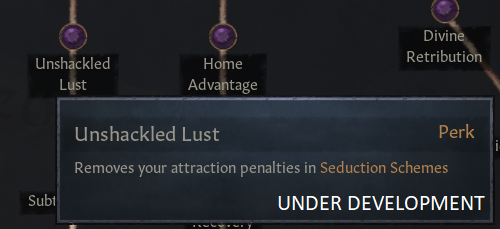 unshackled_lust_tt.PNG