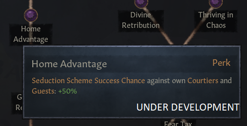 home_advantage_tt.PNG