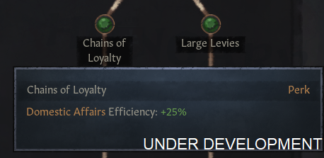 Chains_of_Loyalty.PNG