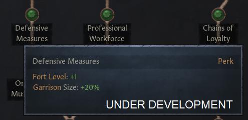 Defensive_Measures.PNG