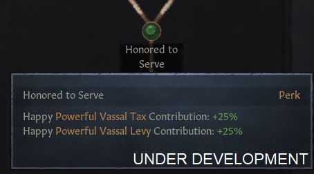 Honored_to_Serve.PNG