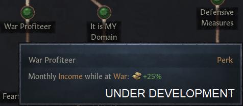 War_profiteer.PNG