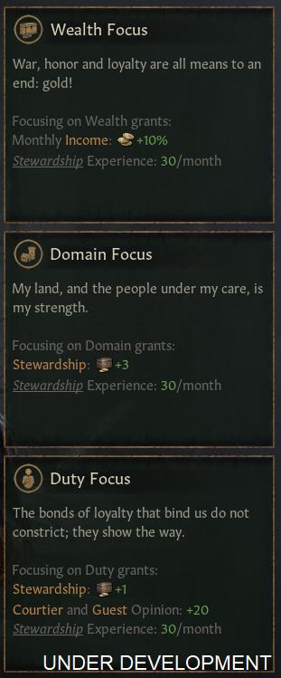 Stewardship_focuses.PNG