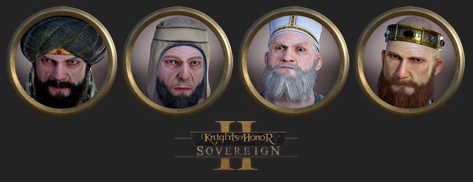 Royal_Characters_Logo_Optimized.jpg.956c...be387e.jpg