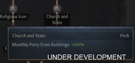 Church_and_State_2.PNG