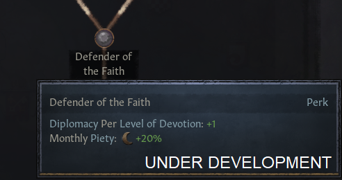 Defender_of_the_faith_2.PNG