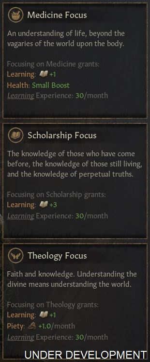 Learning_Focuses.JPG