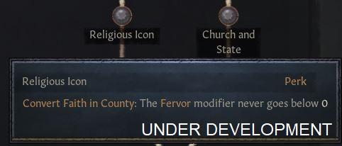 Theologian_-_Religious_Icon.JPG