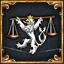 achievement_czechs_and_balances.png