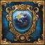 achievement_global_hegemony.png
