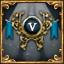 achievement_god_tier.png