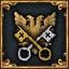 achievement_holiest_roman_empire.png