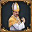 achievement_kingdom_of_god.png