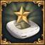 achievement_stern_des_sudens.png