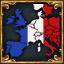 achievement_napoleons_ambition.png