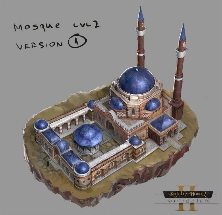 AAA_03_MosqueConceptlvl2.thumb.jpg.1c9ed...4b4064.jpg