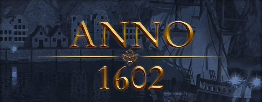 anno1602.jpg