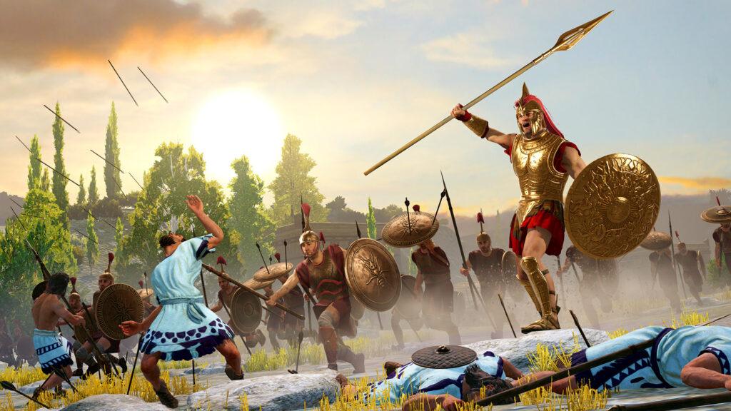 TWS_TROY_Achilles_Battle-1-1024x576.jpg