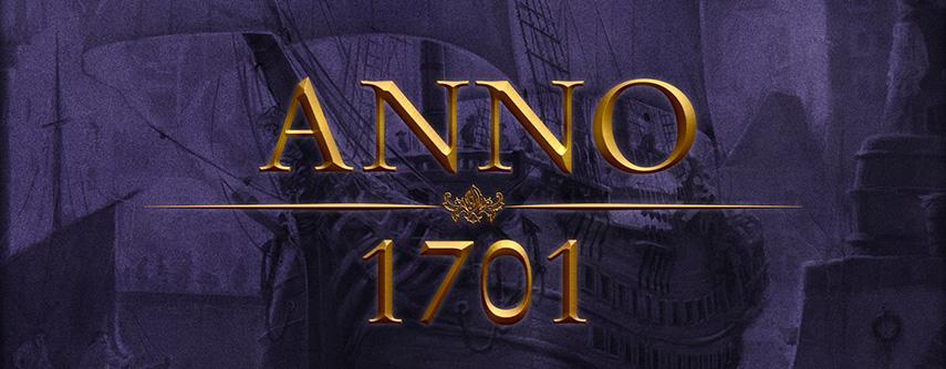 anno1701.jpg